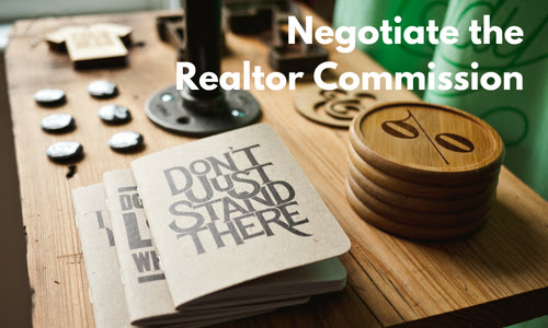 blog_image_negotiate