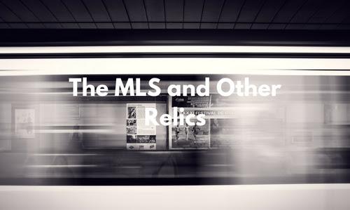 MLS Relic